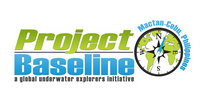 Project Baseline Mactan Cebu - More info here